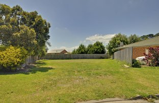 Picture of 4A Emerald Court, Traralgon VIC 3844
