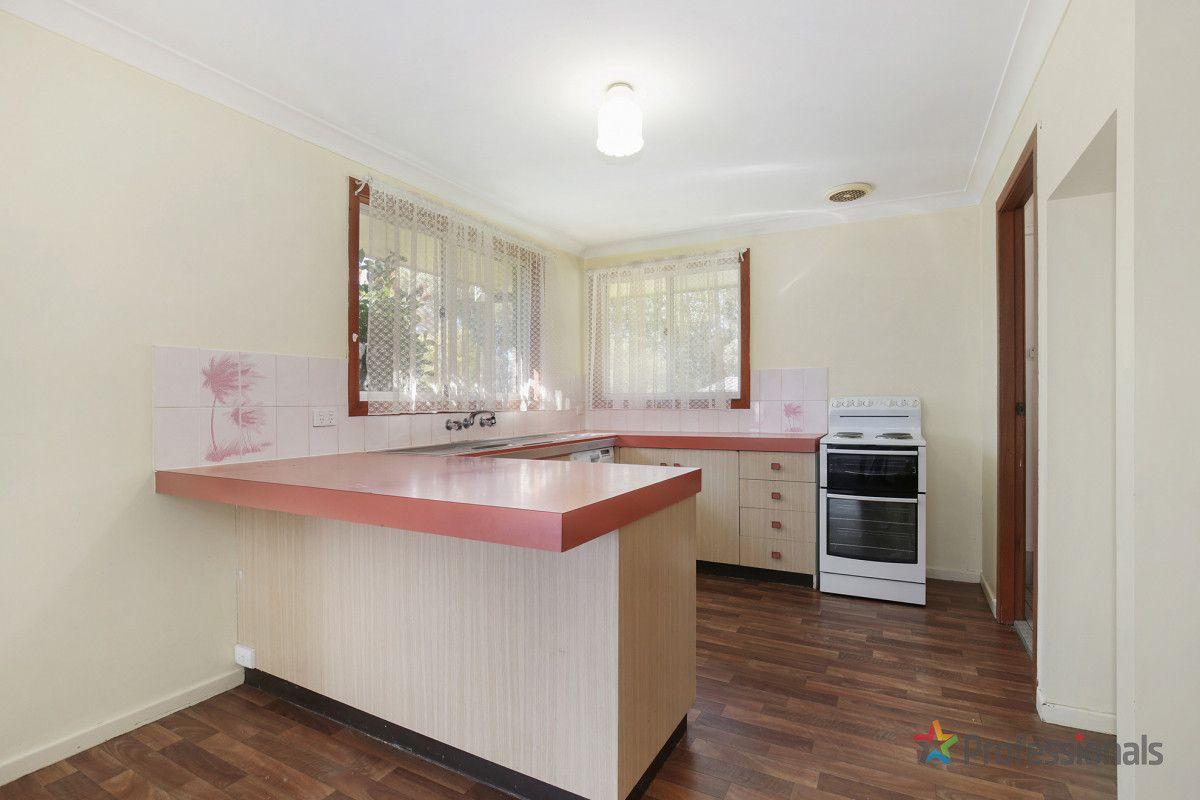 16 Sarah Place, Armidale NSW 2350, Image 1