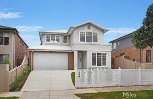 Picture of 41 Mountain View Parade, Rosanna VIC 3084