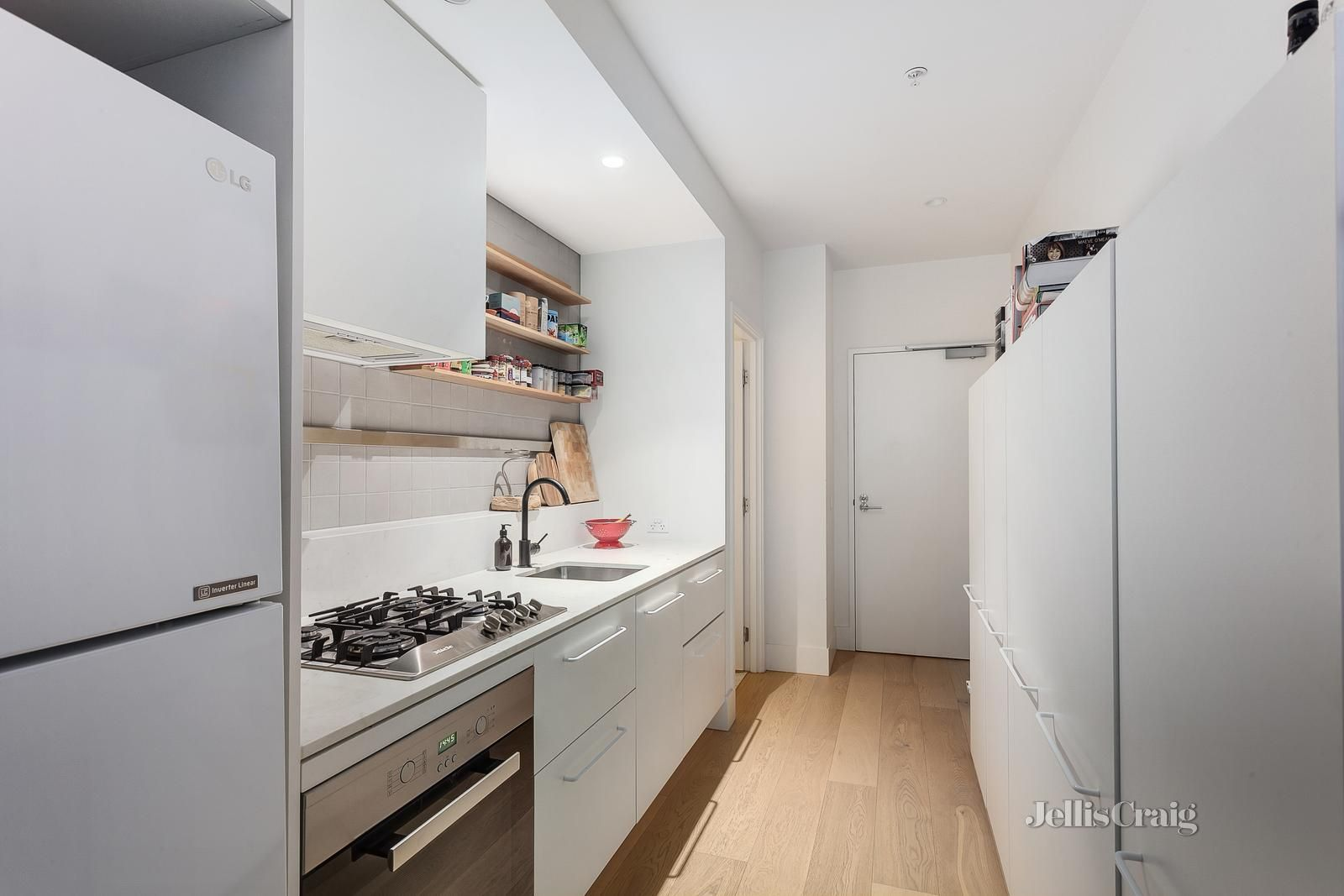 113/20 Camberwell Road, Hawthorn East VIC 3123, Image 2