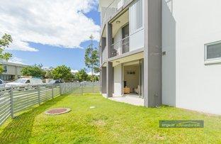 Picture of 42/2-10 Kamala Crescent, Casuarina NSW 2487