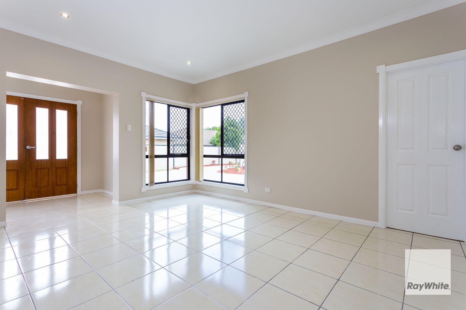 12A Matson Avenue, Regents Park QLD 4118, Image 1