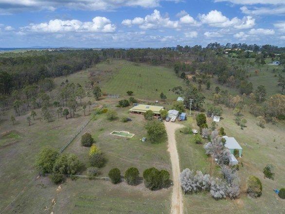 28 RUSTY LANE EAST ARM, Branxton NSW 2335, Image 2
