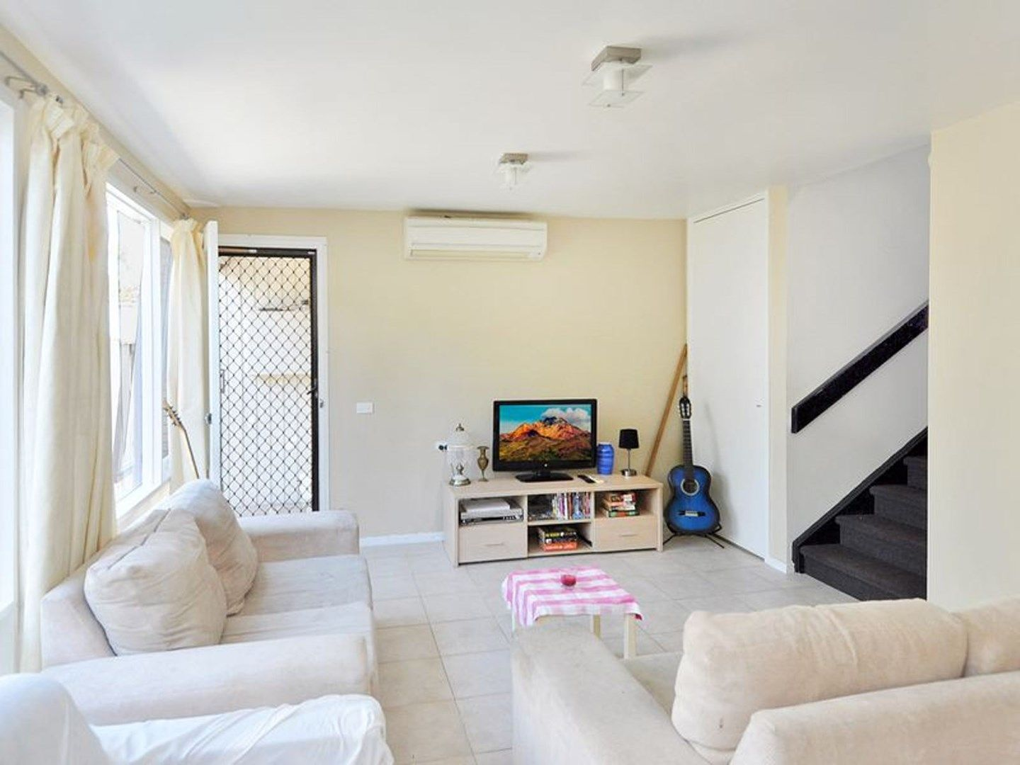 9 Middlemiss Place, Windradyne NSW 2795, Image 0