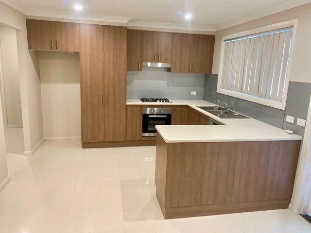 54 Victoria Street, Kingswood NSW 2747, Image 1