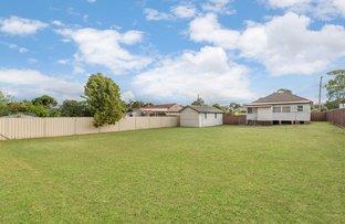 Picture of 52 Church Street, Cabramatta NSW 2166
