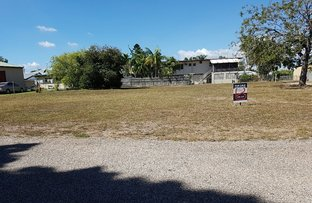 10 Steel Lane, Ayr QLD 4807