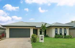 Picture of 9 Foxville Circuit, Trinity Park QLD 4879