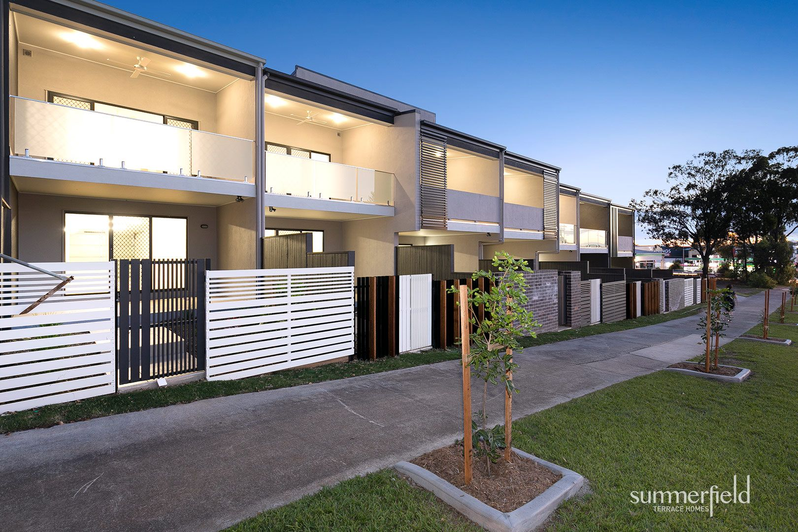 183 Radford Road, Manly West QLD 4179, Image 0