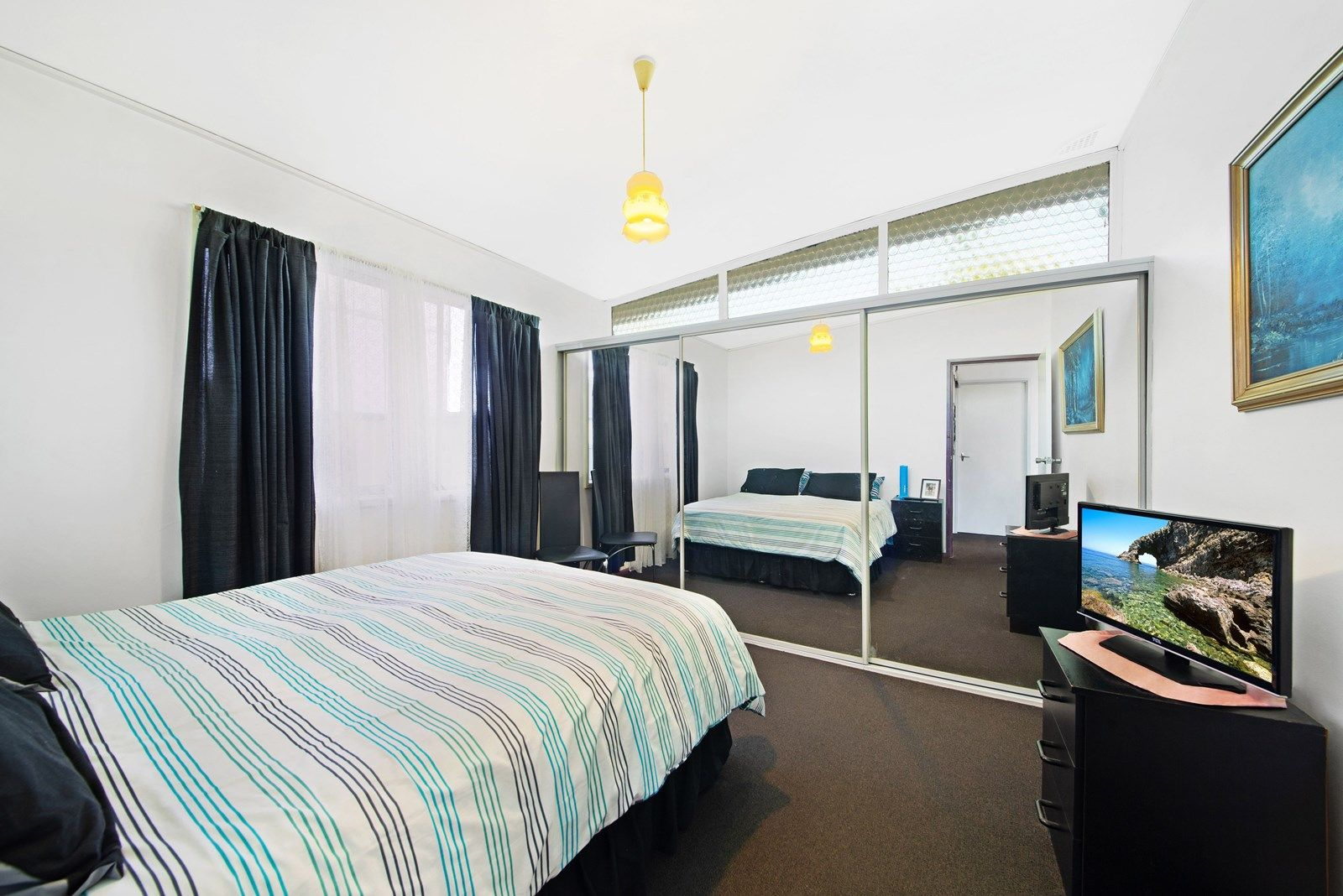 107 Australia Avenue, Umina Beach NSW 2257, Image 1
