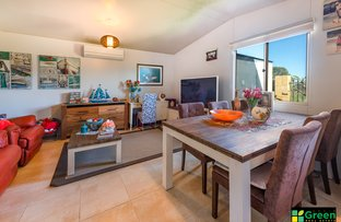 Picture of 110/1149 Old Coast  Road, Dawesville WA 6211