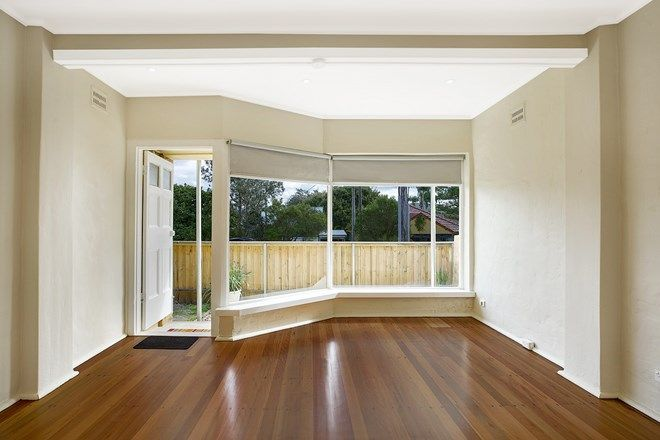 Picture of 16 Harley  Road, AVALON BEACH NSW 2107