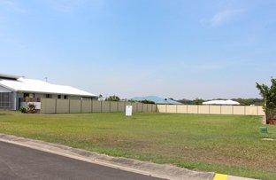 Lot 784 Fyshburn Drive, Cooloola Cove QLD 4580