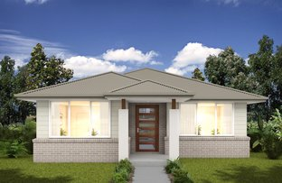 Picture of Lot 4082 Proposed Road, Leppington NSW 2179
