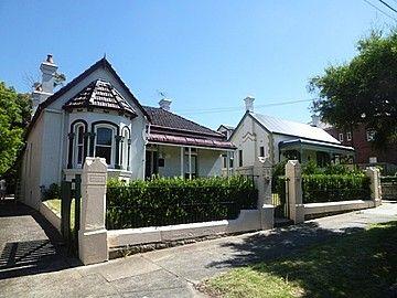 10/17 Drynan Street, Summer Hill NSW 2130, Image 0