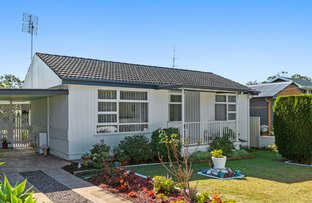 Picture of 14 Monterey Avenue, Mannering Park NSW 2259