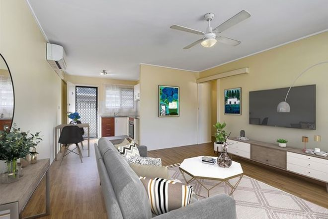 Picture of 7/9 Dorothy St, STRATHPINE QLD 4500