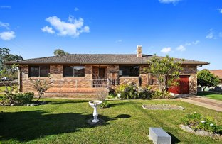 Picture of 1 Campbell Street, Moruya NSW 2537
