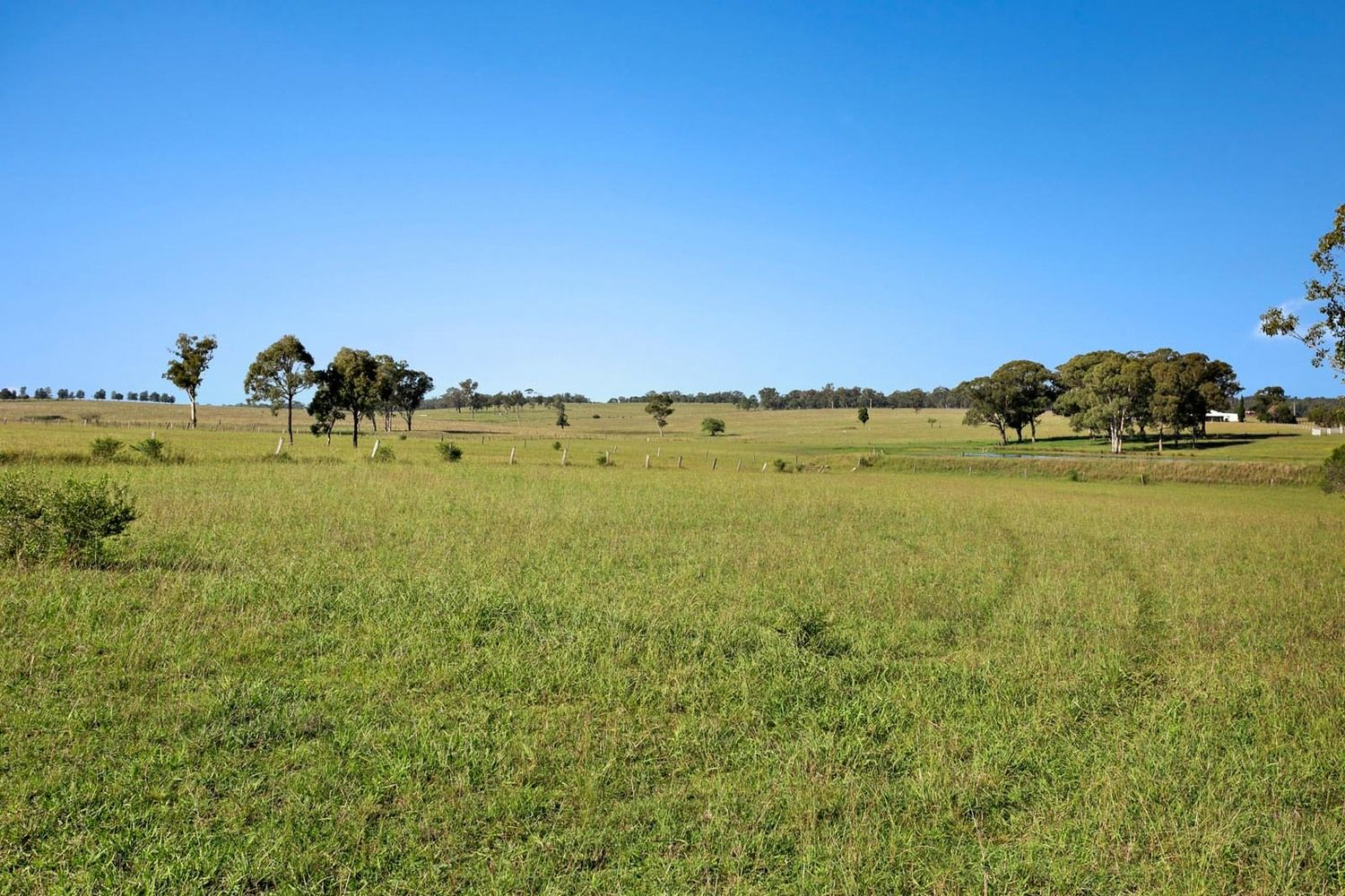 Lot 106/Arrowfield Estate Robert Road, Lochinvar NSW 2321, Image 1