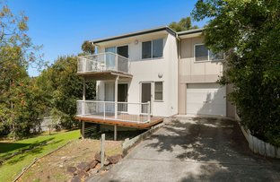 Picture of 5/24 Birch Street, Caloundra West QLD 4551