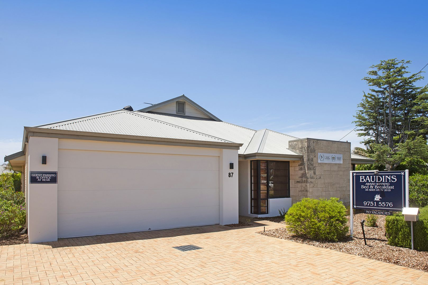 87 Bussell Highway, West Busselton WA 6280, Image 1