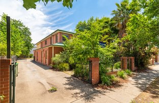 Picture of 657 David Street, Albury NSW 2640