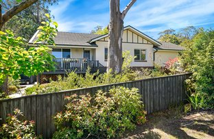 Picture of 10/6 Oxford Street, Mittagong NSW 2575