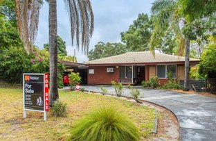 Picture of 25 King Street, Gosnells WA 6110