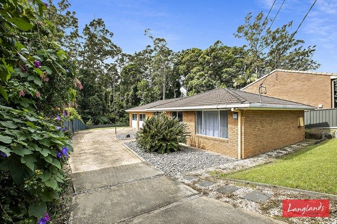 Picture of 23 Sandra Cl, COFFS HARBOUR NSW 2450