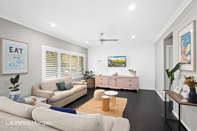 Picture of 75 Hospital Road, BULLI NSW 2516
