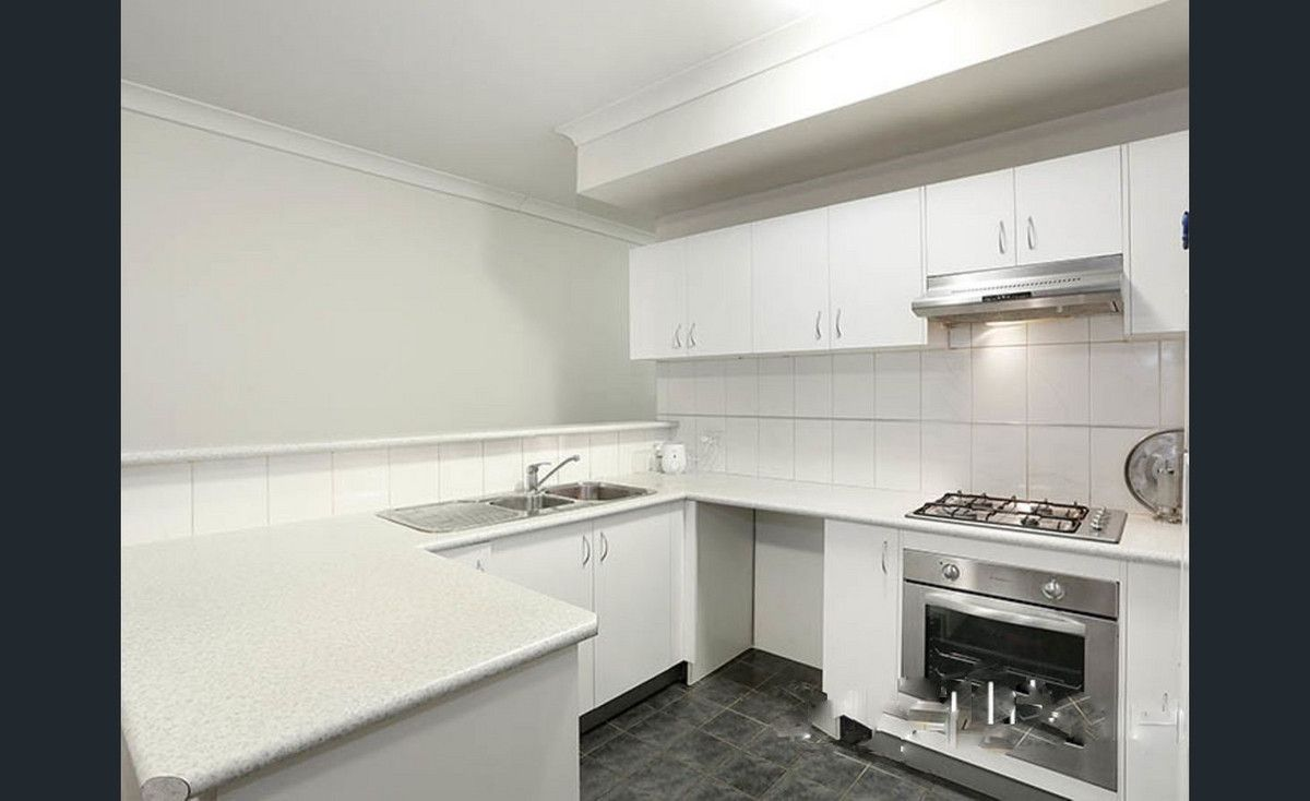 6/21-29 Third Avenue, Blacktown NSW 2148, Image 1