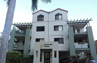 Picture of 1/6 White Street, Southport QLD 4215
