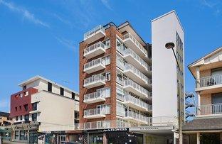 Picture of 10/177 Glenayr Ave, Bondi Beach NSW 2026
