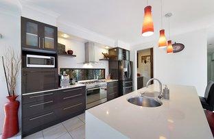10 Jersey Place, Kawana Island QLD 4575