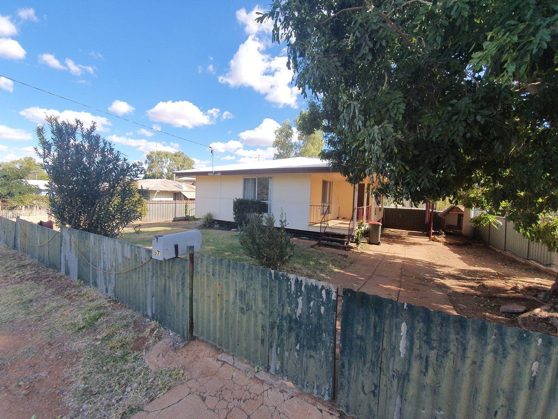 57 Opal street, Mount Isa QLD 4825, Image 1
