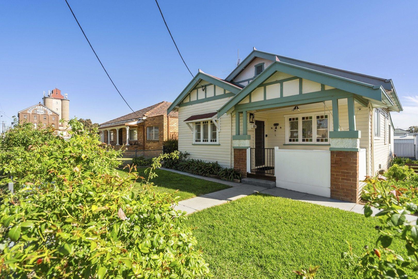 67 Polaris Street, Temora NSW 2666, Image 0