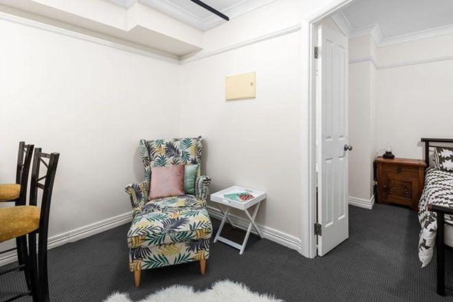 Picture of 10/460 Ann Street, BRISBANE CITY QLD 4000