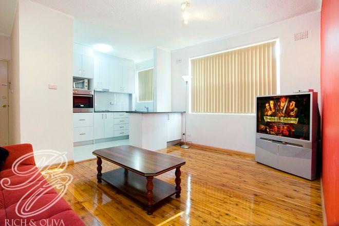 2/73 Brighton Avenue, CROYDON PARK NSW 2133
