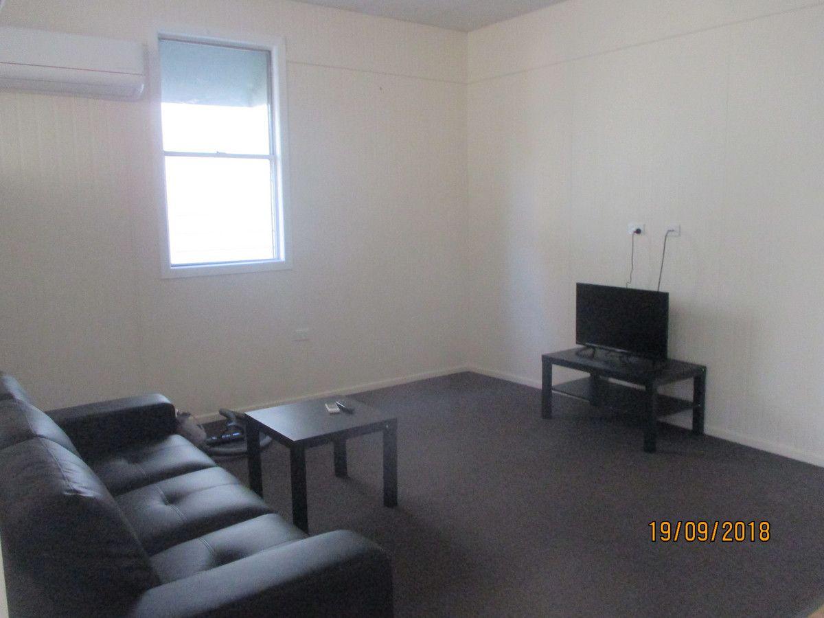 2/28 George Street, Jandowae QLD 4410, Image 1