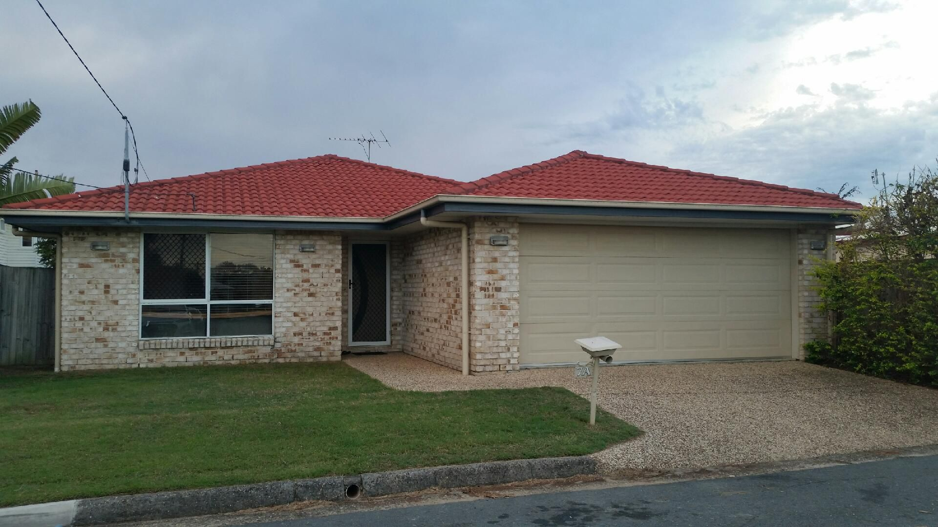7a Rotary Crescent, Redcliffe QLD 4020, Image 0