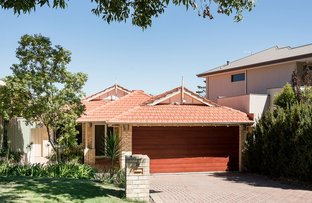 Picture of 31 Coleman Crescent, Melville WA 6156
