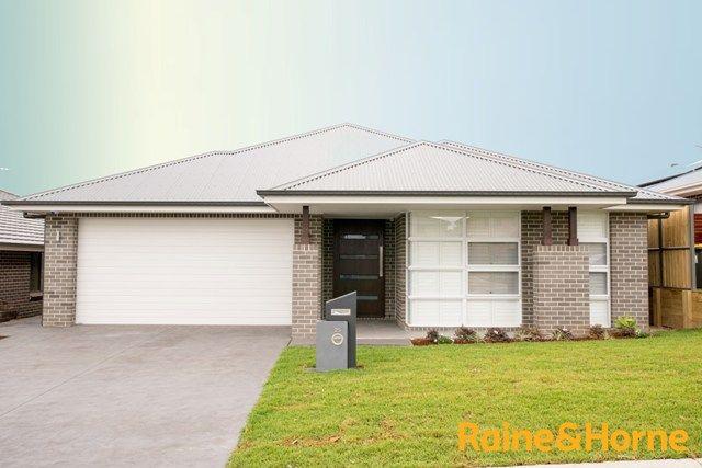 25 Chester Street, Schofields NSW 2762, Image 0
