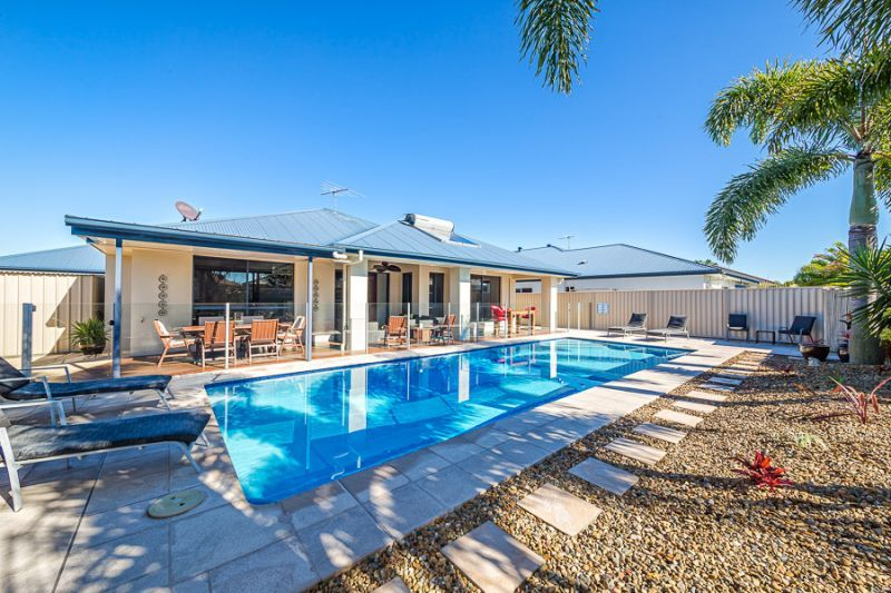 81 Raptor Parade, Banksia Beach QLD 4507, Image 1