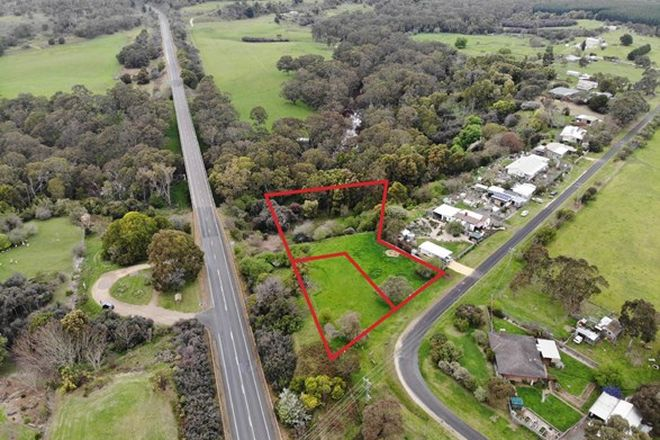 Picture of 1 Riverview Terrace, DARTMOOR VIC 3304