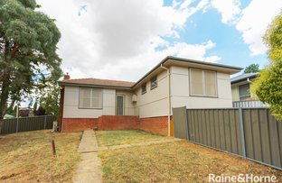 Picture of 44 Commonwealth Street, West Bathurst NSW 2795