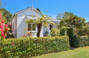 Picture of 5 Langford Road, Wentworth Falls NSW 2782