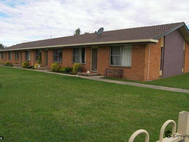 79 Canambe Street, Armidale NSW 2350, Image 0