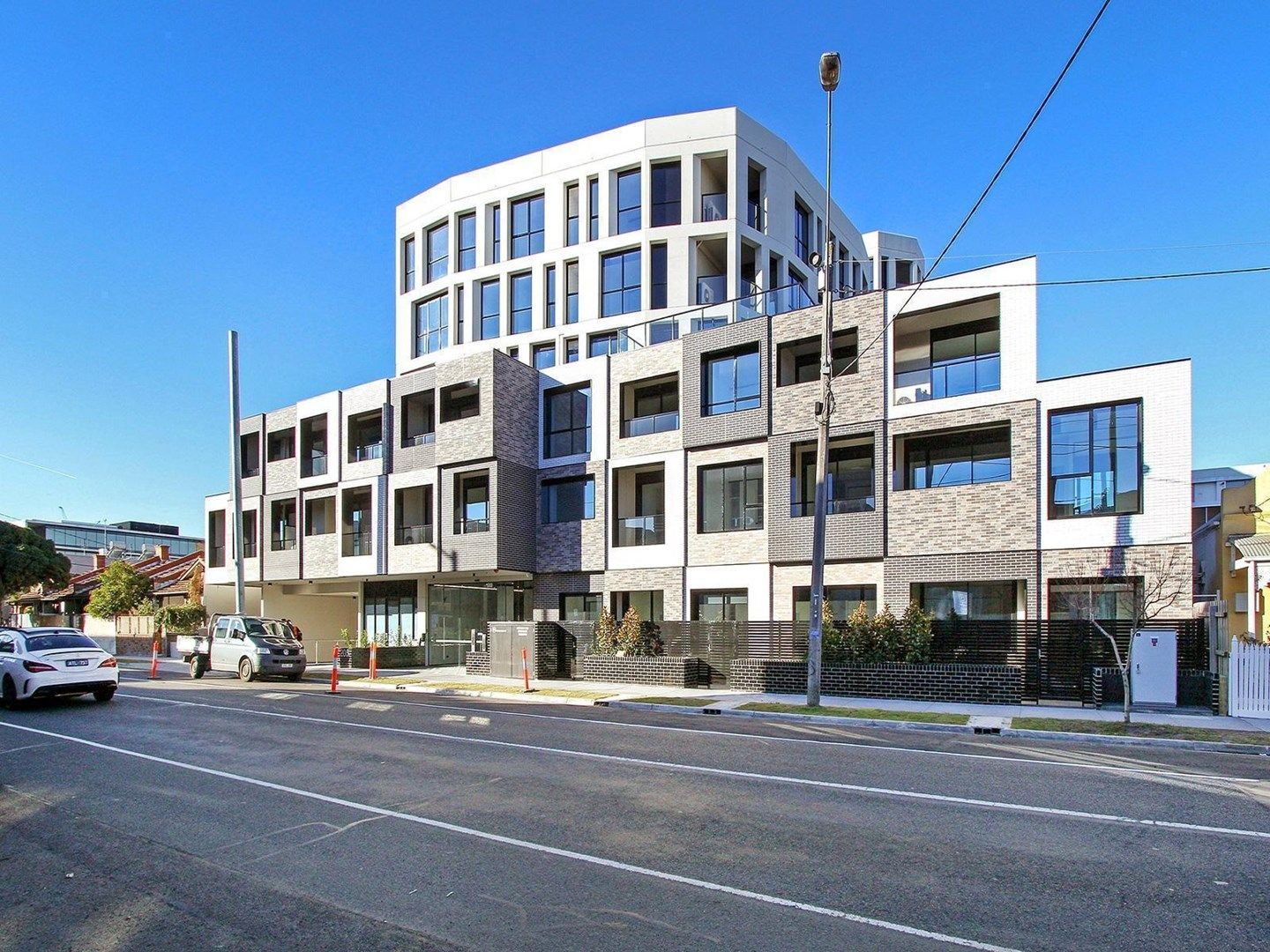 602/205 Burnley Street, Richmond VIC 3121, Image 0