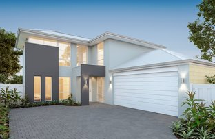 Picture of 3 Second Avenue, Mount Lawley WA 6050