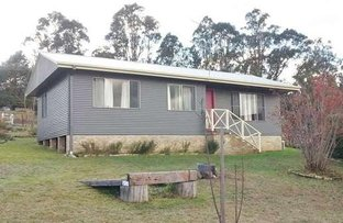 Picture of 34  Wood Street, Uralla NSW 2358